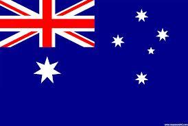 ויזה לאוסטרליה