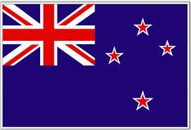 ויזת עבודה לניו זילנד